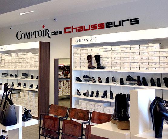 comptoir design magasin seoimg name with comptoir design. Black Bedroom Furniture Sets. Home Design Ideas